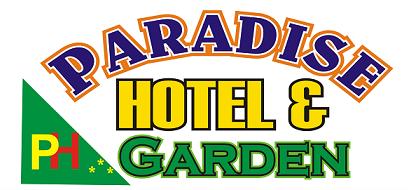 Paradise Hotel & Suites